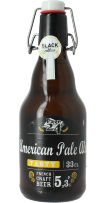 Page 24 American Pale Ale