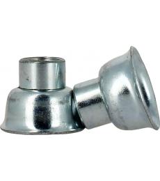 Adaptateur capsules 26mm filetage intérieur