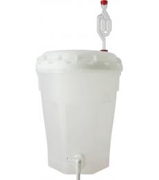 Seau de fermentation 11L