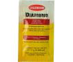 Levure Lallemand Diamond 11g