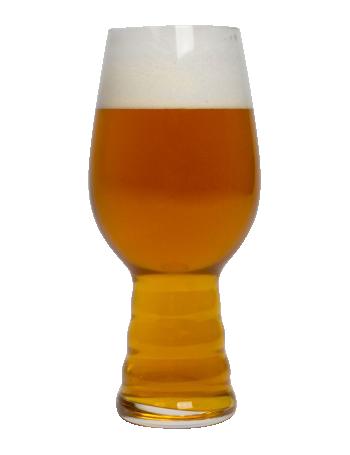 Recette bière Plinian Legacy extrait + grains