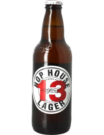 Guinness Hop House 13