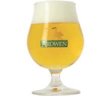 Glass Ardwen - 25 cl