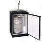 Tireuse système frigo avec colonne Aubagne