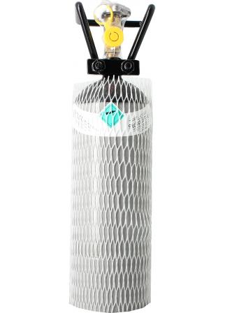 bouteille d 39 azote pour fontaine bi re gaz pour fontaine vin. Black Bedroom Furniture Sets. Home Design Ideas