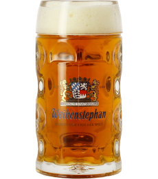 Chope Weihenstephan - 30 cL