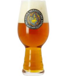 Verre Flying Monkeys Craft Brewery - 33 cL