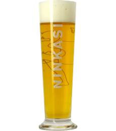 Verre Basic Ninkasi - 50 cl