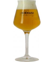 Ninkasi Grand Cru Glass