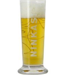 Ninkasi 12.5cl Tasting Glass