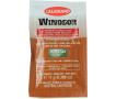 Levure Lallemand Windsor 11 g