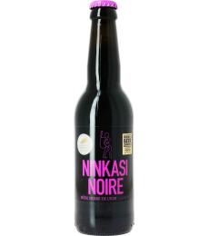 Ninkasi Noire