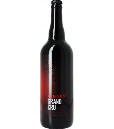 Ninkasi Grand Cru 003 Kriek
