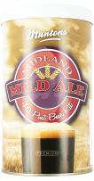 Kit à bière Muntons Midland Mild Ale