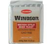 Levure Lallemand Windsor 500 g