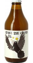 Brewski Stone the Crows