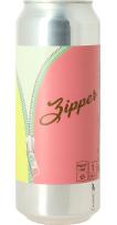 Lervig Stigbergets Zipper