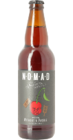 Nomad Without a Paddle