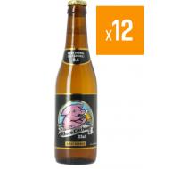 Pack de 12 Rince Cochon
