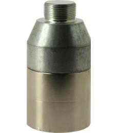 Adaptateur pour capsuleuse Ercole 29 mm