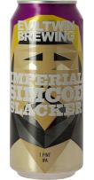 Evil Twin Imperial Simcoe Slacker
