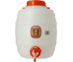 Fût de fermentation Braumeister 12L