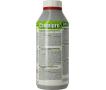 Désinfectant Chemipro OXI 1kg