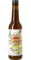 Oppigards Thurbo Mango DIPA