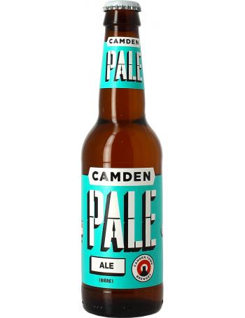 Camden Pale Ale