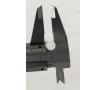 Tuyau nylon Cobraflex diamètre extérieur 8mm