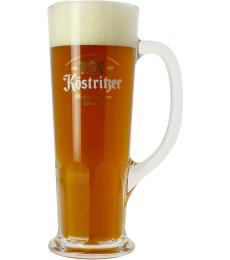 Verre Kostritzer - 33 cl