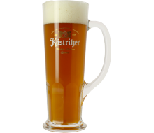 Glass Kostritzer - 50 cl