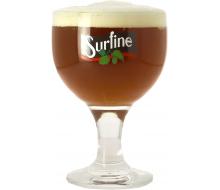 Verre Surfine 33 cl