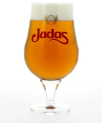 Copa Judas - 33 cl