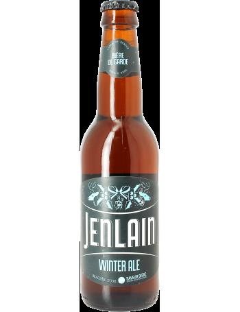 Jenlain Bière d'hiver