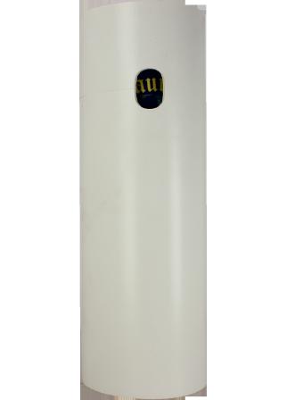 Enveloppe isolante pour cuve Braumeister 20L