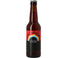 Buxton / Stillwater Raspberry Superluminal