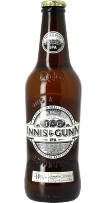 Innis and Gunn IPA