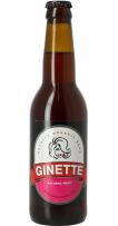 Ginette Natural Fruit