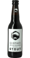 Gustave Stout