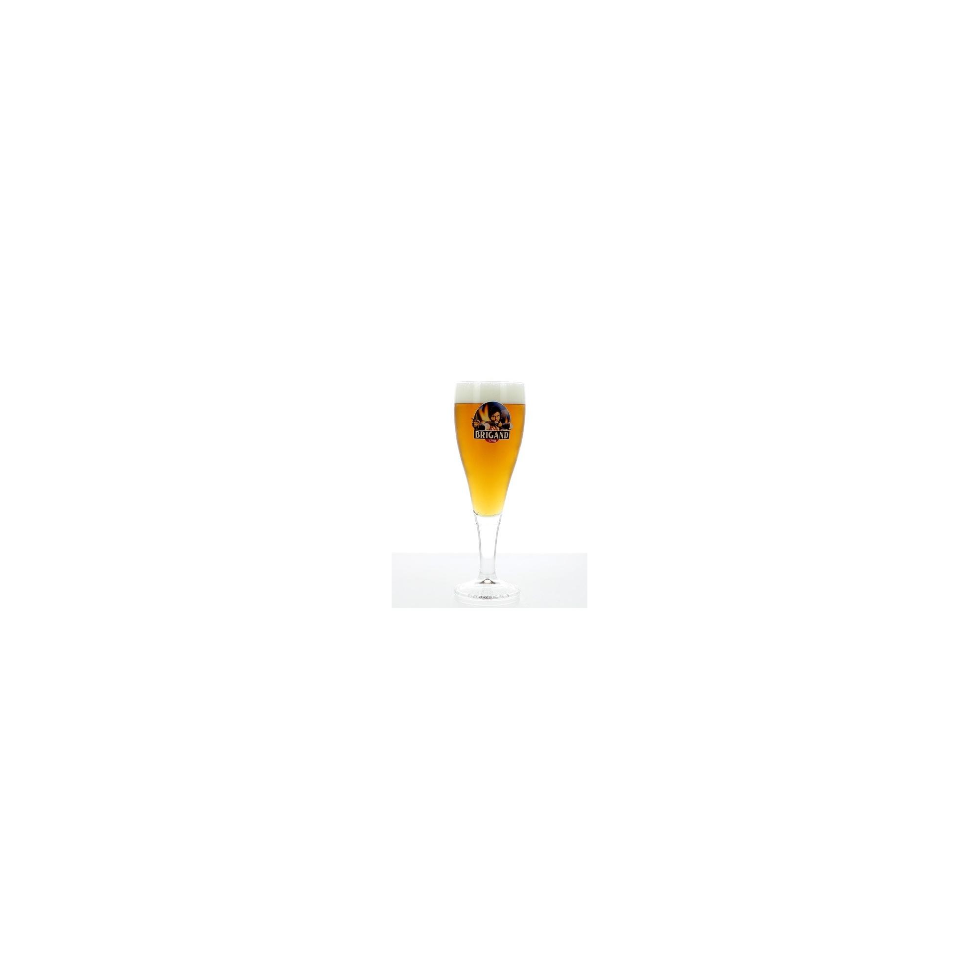 Verres à bières  Achat Bières