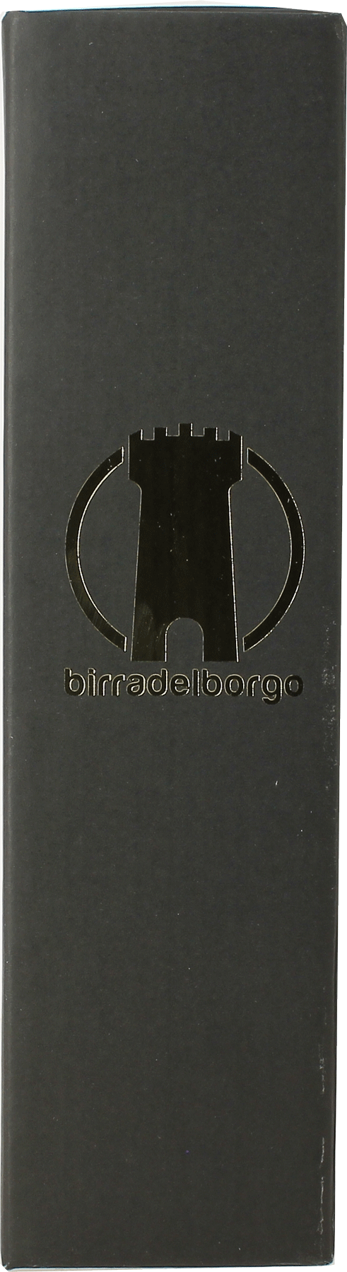 Birra Del Borgo L'Equilibrista - 37,5 cl
