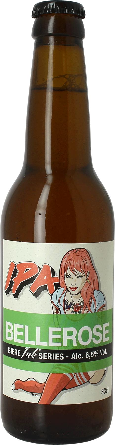 Bellerose IPA