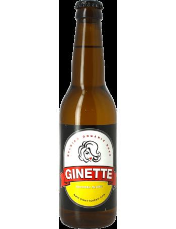 c5811f39d36 Ginette Blonde - 33 cl