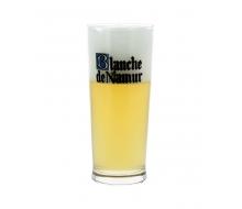 Blanche de Namur glass