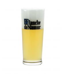 Verre Blanche de Namur