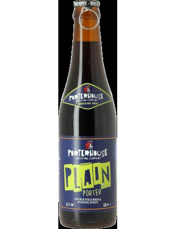 Plain Porter