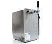 Tireuse refroidissement à sec débit 20L/h 1 bec