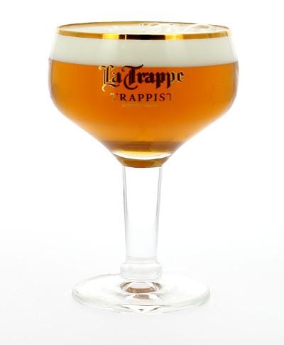 Copa La Trappe - 25cl