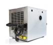 Tireuse refroidissement à sec débit 75L/h 2 becs